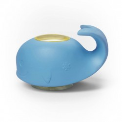Skip Hop Moby Floating Bath Thermometer