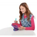 Cra-Z-Art - Cra-Z-Knitn Hat Kit