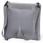سكيب هوب سنترال بارك بطانية وحقيبة تبريد للخارج، بريسم، متعدد