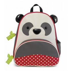 Skip Hop Zoo Little KId BackPack - Panda