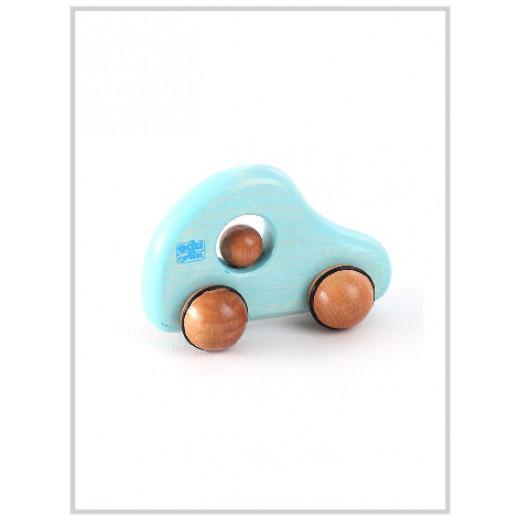 Edu Fun Fun cars (A)