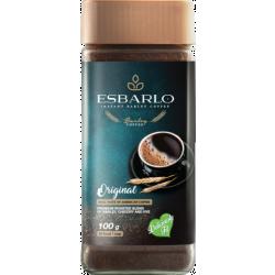 Esbarlo Instant Barley Coffee - Original (100gm)