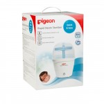 Pigeon Rapid Steam Sterilizer