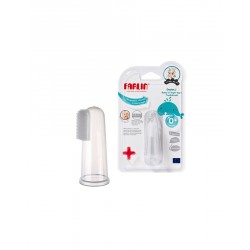 Farlin Baby's Finger-Type Toothbrush