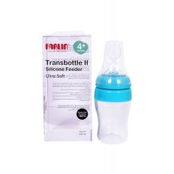 Farlin Transbottle Feeder Wide Neck 150cc
