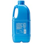 Parachute Coconut Oil Pure 100% (Blue Bottle) 1L