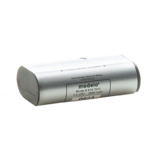 Medela Freestyle Battery