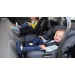 مقعد سيارة من جوي جيم - لون غامق
