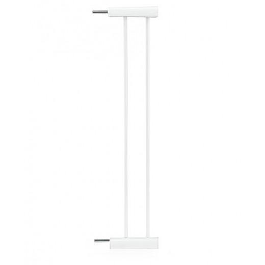 Brevi Securella Extension 15 cm