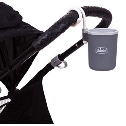 Chicco Cup Holder for Stroller
