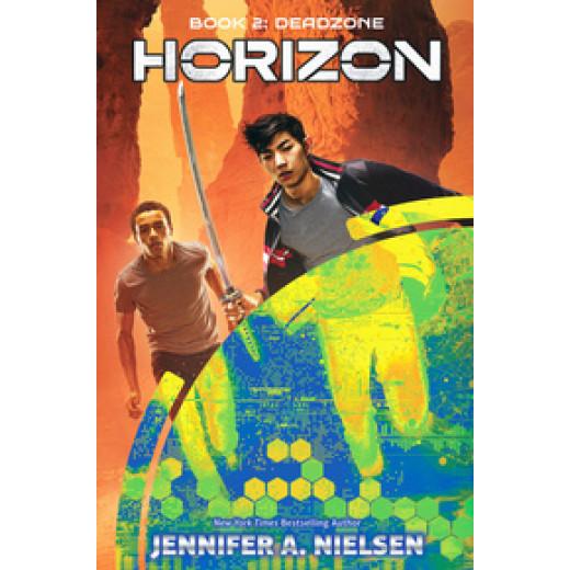 Horizon: Deadzone