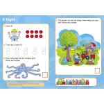 Collins: Easy Learning Preschool