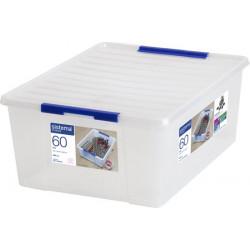 Sistema Storage Organiser 60 Liter