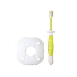 فرشاة أسنان للتدريب المرحلة 3 من فارلن