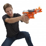 Nerf N-Strike Elite AccuStrike Series FalconFire Blaster