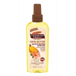 Palmer's Moisturizing Hair Oil