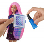 Barbie® Color Surprise™ Doll