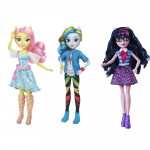 Hasbro My Little Pony, Classic Doll Assortment