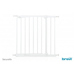 Brevi Safety Gate Securella 90-94 cm