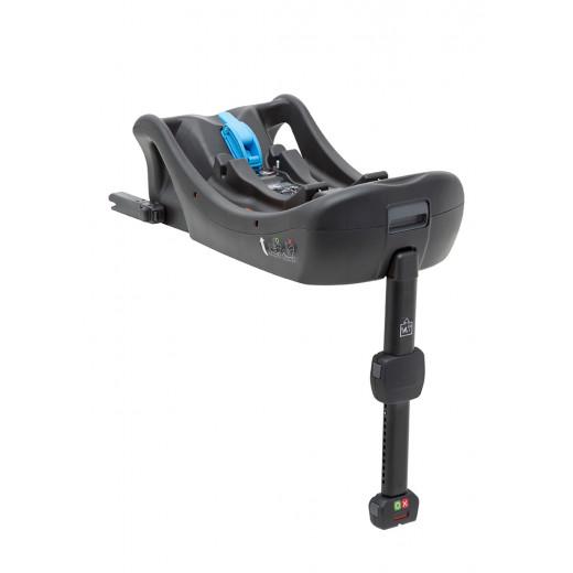 Joie Car Seat i-Base, Black