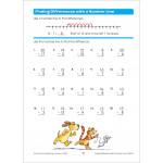 School Zone - Math BASICS 2