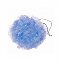 Farlin Bath Ball - Blue