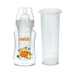 Farlin Milk Storage Bottle Set