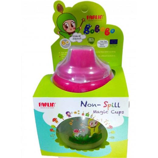 Falin - Non - Spill Magic Cup - Spout
