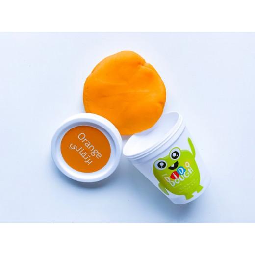 Dido Dough - Orange, 200 g