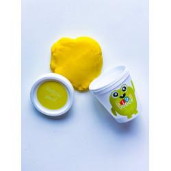 Dido Dough - Yellow, 200 g