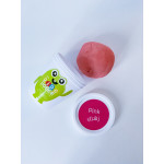 Dido Dough -Three Jars - Assortment