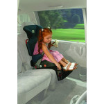 Prince Lionheart - Compact Seatsaver