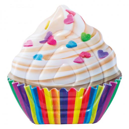 Intex Cupcake Mat