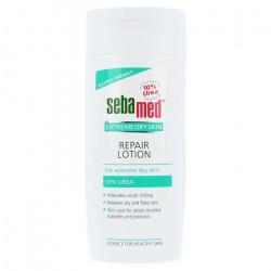 Sebamed Body Repair Lotion for Extreme Dry Skin 10 Urea 200ml