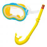 Intex - Adventurer Swim Set, Ages 8+