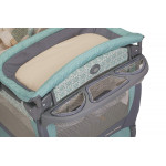 Graco Pack 'n Play Playard with Cuddle Cove, Winslet
