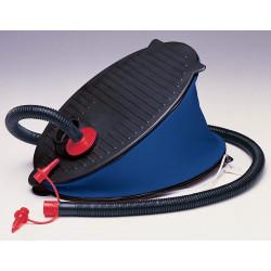 Intex - Bellows Foot Pump