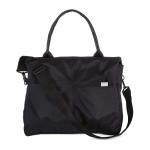Chicco Organizer Bag, Pure Black