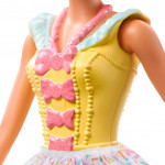 Barbie™ Dreamtopia Fairy Doll