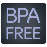 معقم زجاجات الأطفال بالبخار الكهربائي من تومي تيبي ، خالٍ من BPA