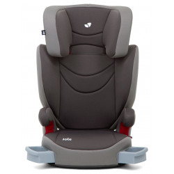Joie Trillo Car Seat, Dark Pewter