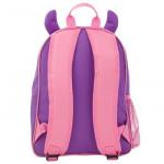 Stephen Joseph Sidekicks Backpack Llama 35.5 cm