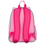 Stephen Joseph Sidekicks Backpack Unicorn 35.5 cm