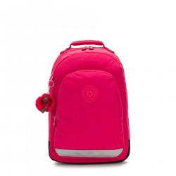 Kipling Class Room True Pink