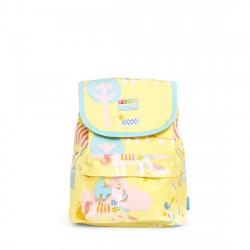 Penny Top Loader Backpack - Park Life