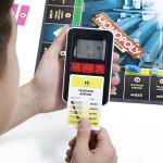 لعبة مونوبولي الإصدار النهائي للخدمات المصرفية من هاسبرو
