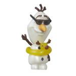 Disney Frozen Small Doll -  Assortment - 1Pack