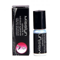 Misslyn Adhesive for Individual Eyelashes