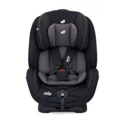 Joie Stages Car Seat, Coal