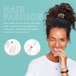 invisibobble Original Hair Ring, To Be or Nude to Be